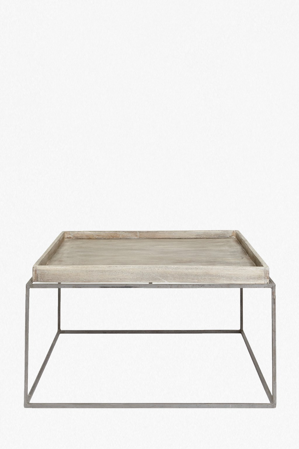 Small Tray Coffee Table. Loading Images.