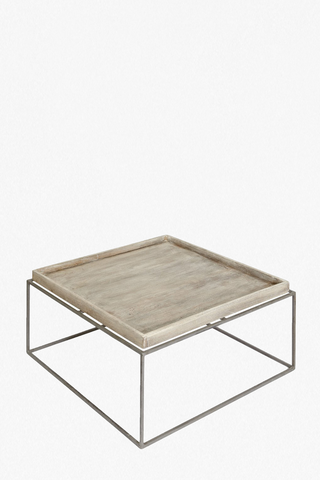 Beautiful ... Small Tray Coffee Table. Loading Images.