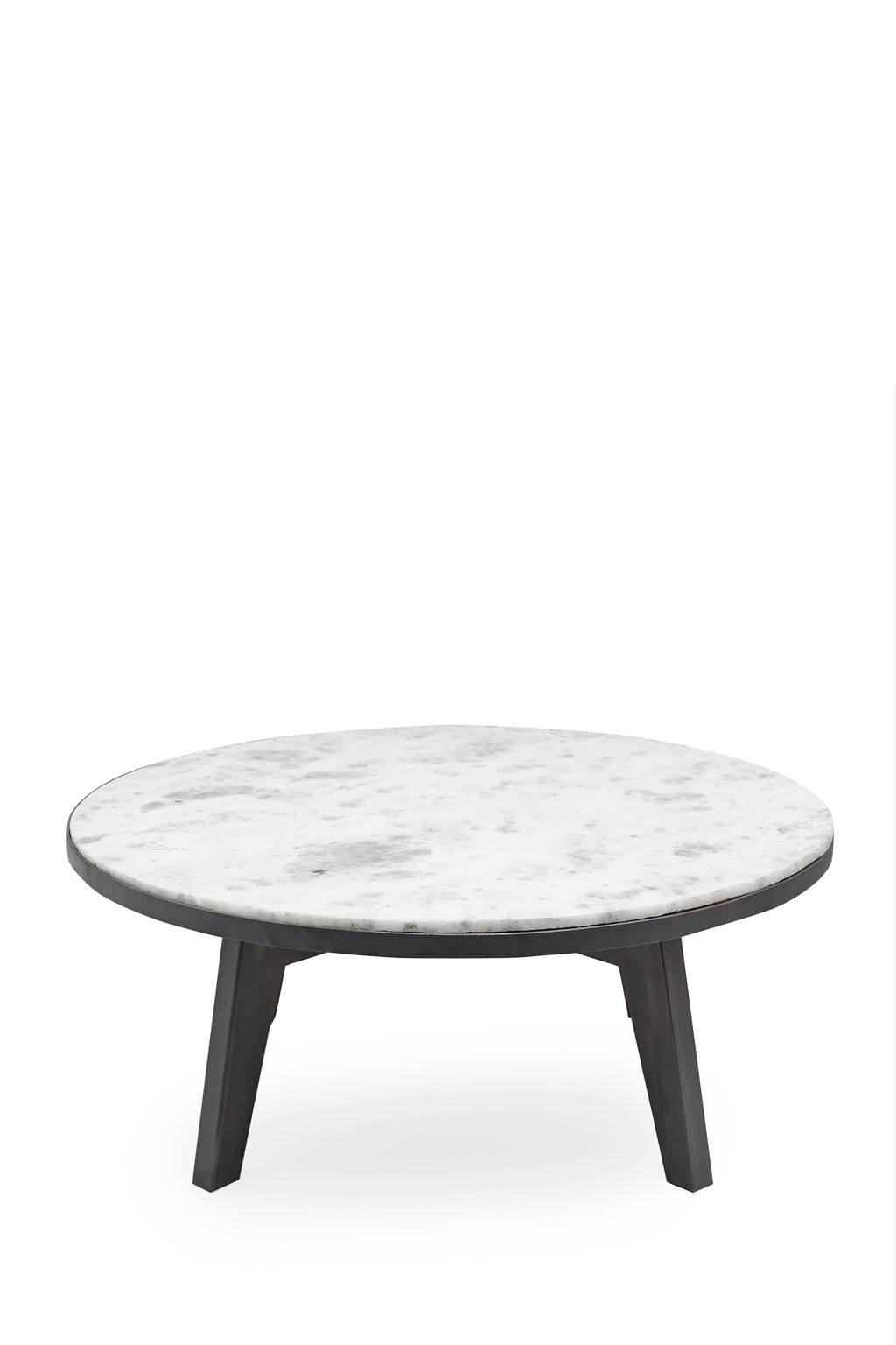 Axis Round Marble Coffee Table. Loading Images... Loading Images.