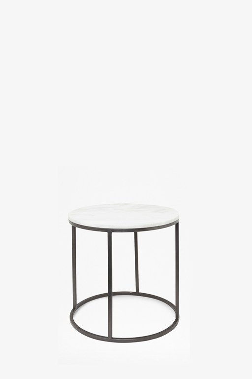 banswara marble side table
