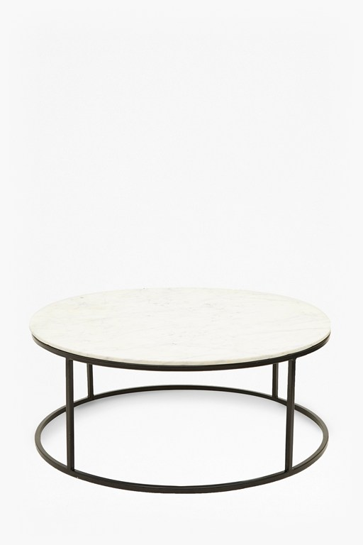 banswara marble coffee table