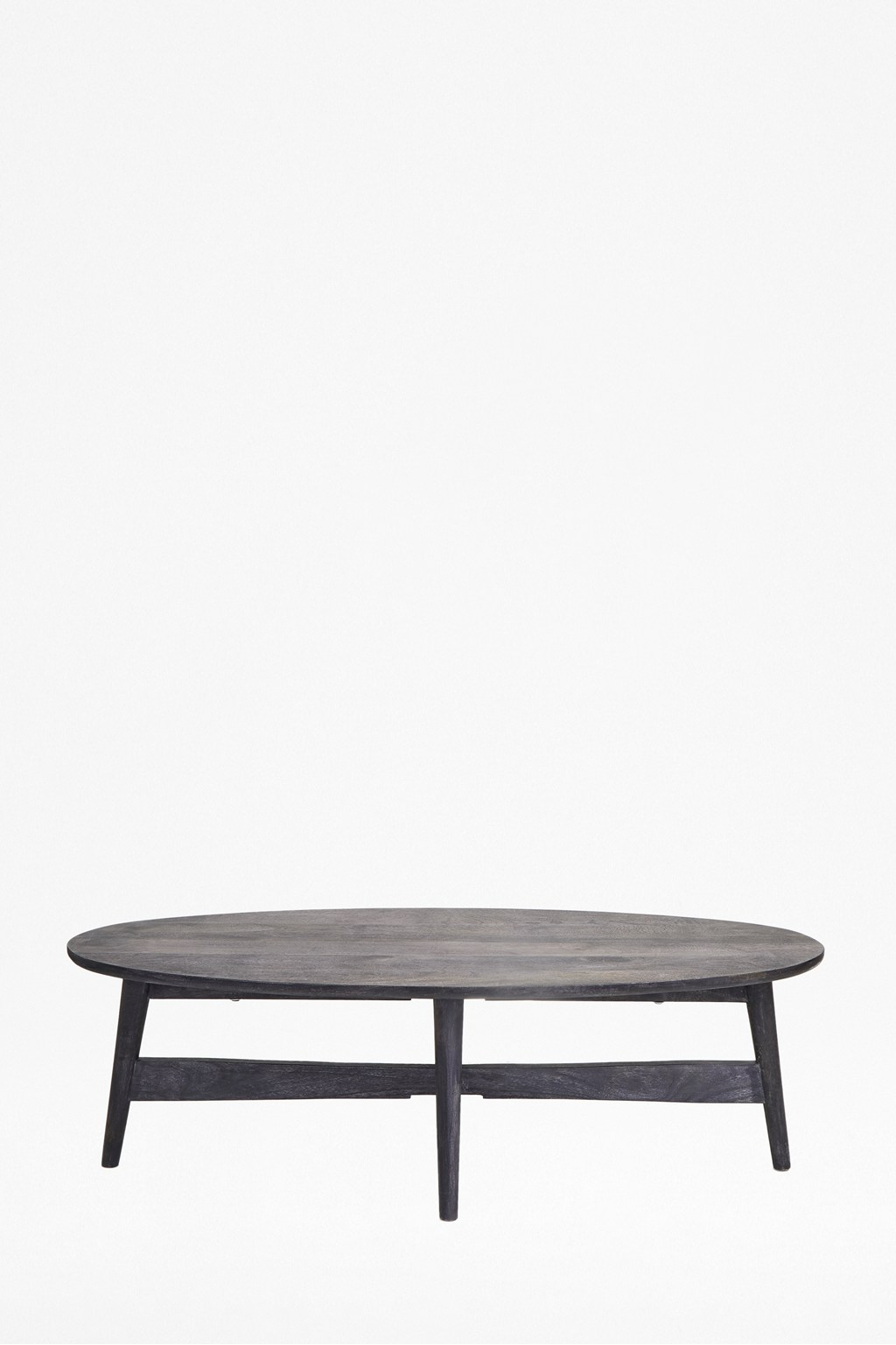 Elipse Coffee Table Home Black Friday Old French Connection