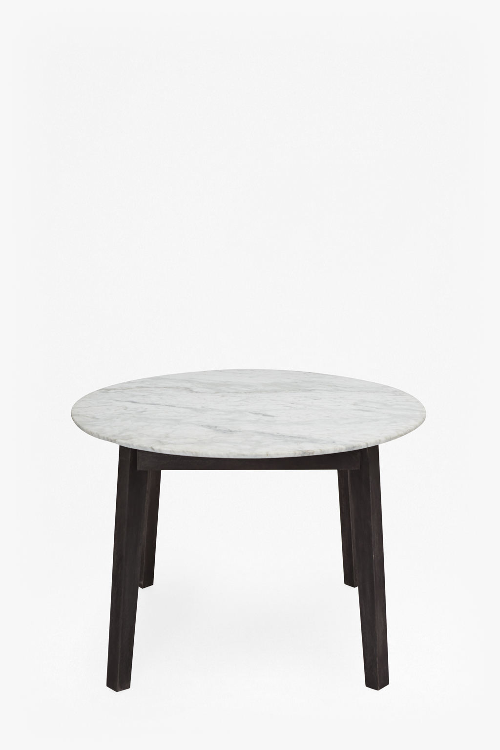 Agra Round Marble Dining Table  85d0ff1642