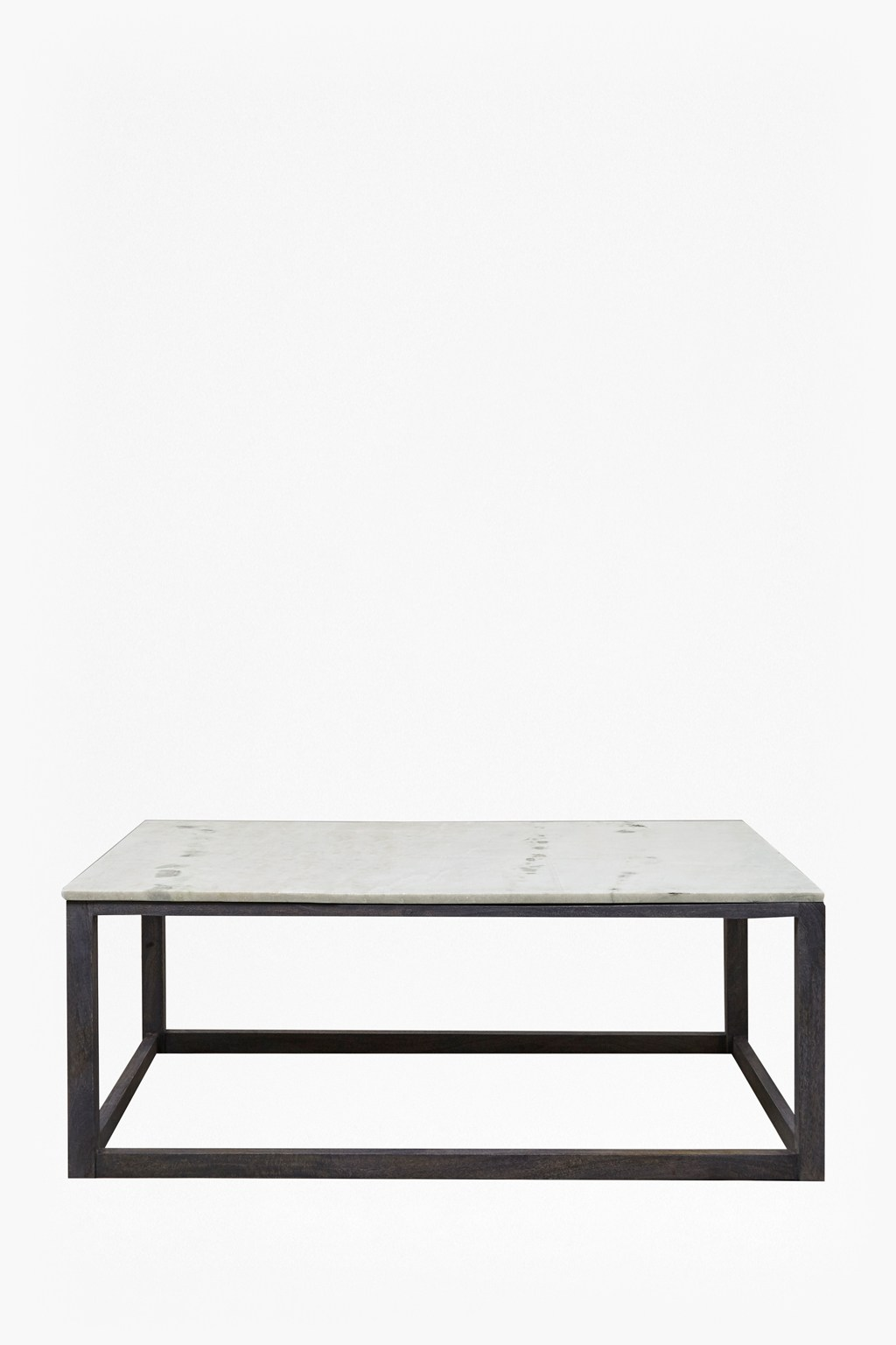 Marble Coffee Table Collection French Connection