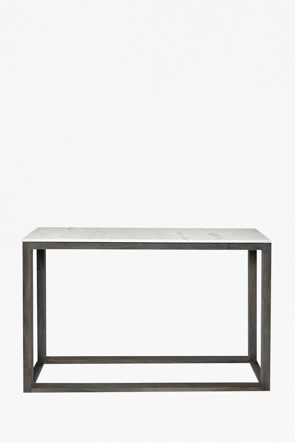 marble console table sale french connection. Black Bedroom Furniture Sets. Home Design Ideas