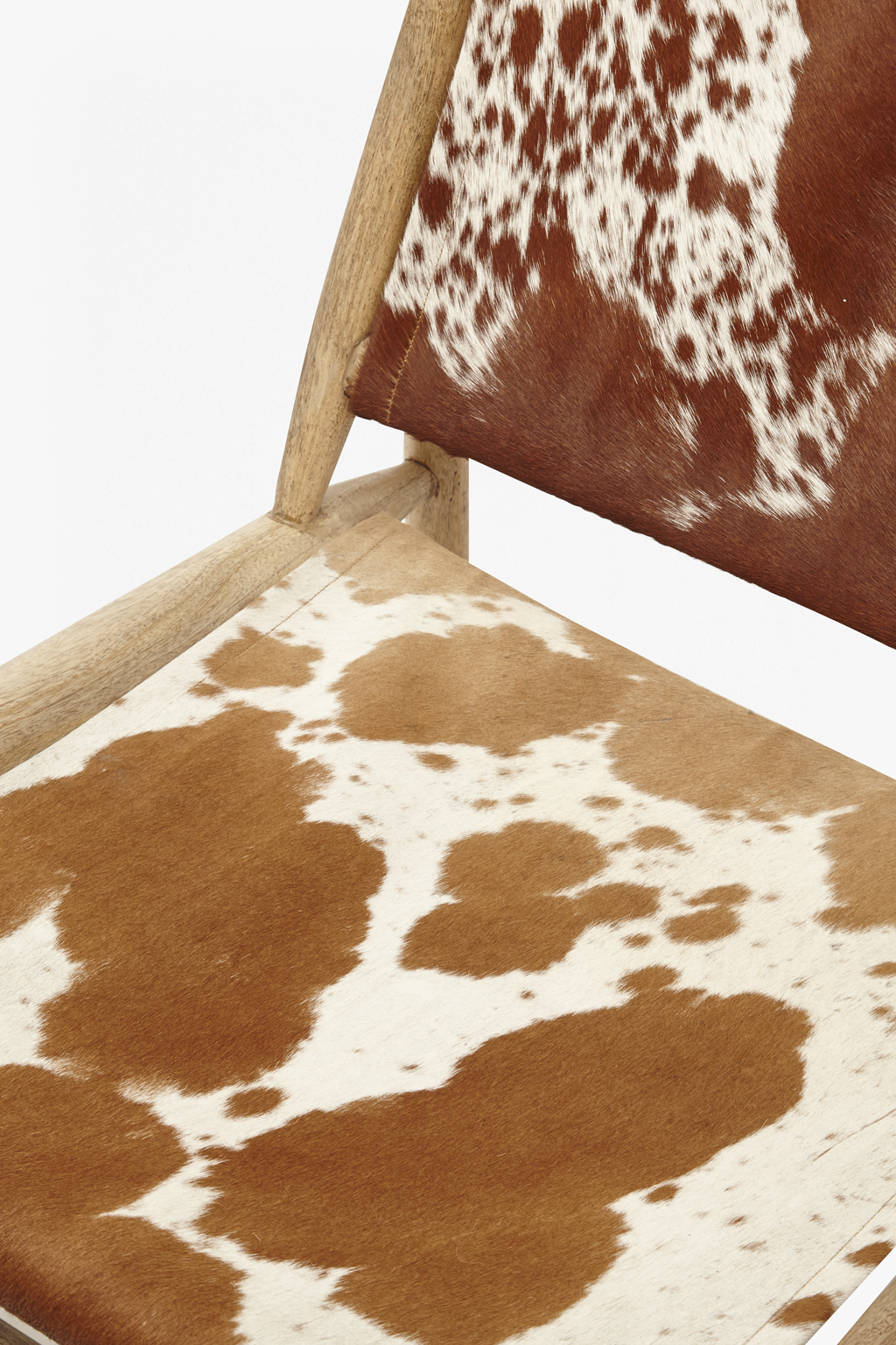 ... Cowhide Leather Chair; Cowhide Leather Chair. Loading Images.