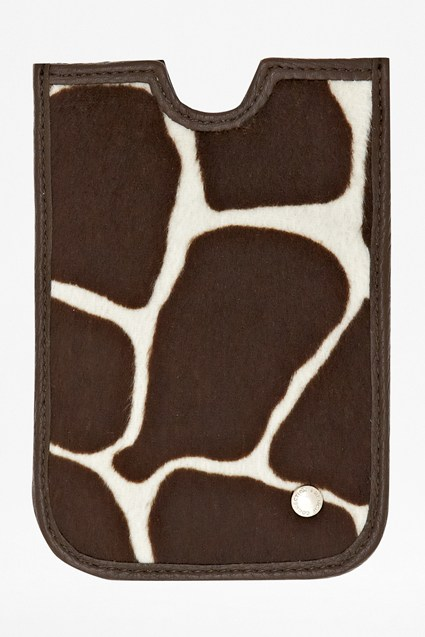 Animal Phone Case