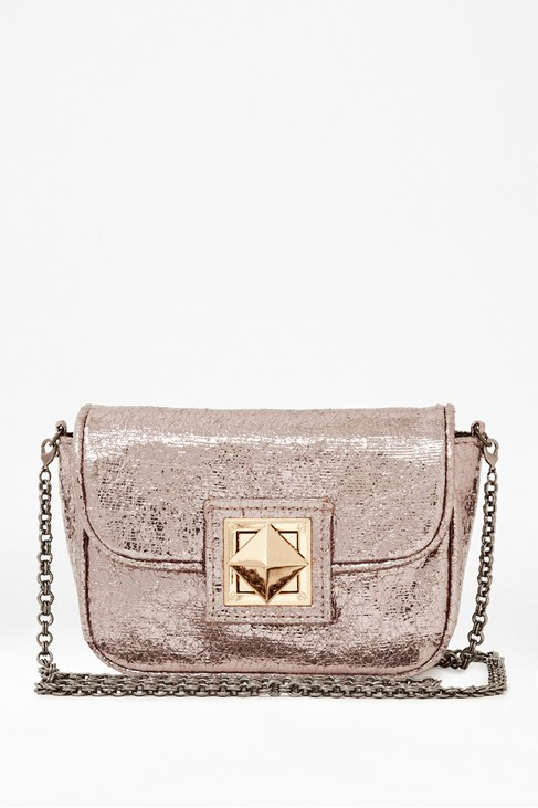 Piper Small Shoulder Bag