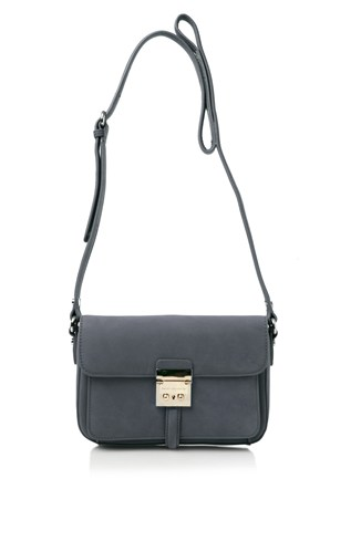 Colville Cross Body Bag