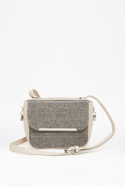 Dawn Cross Body Bag