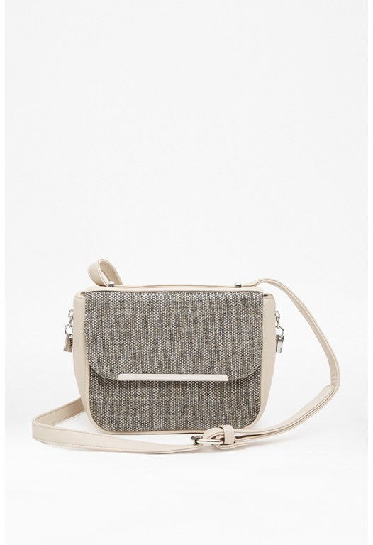 Dawn Crossbody Bag