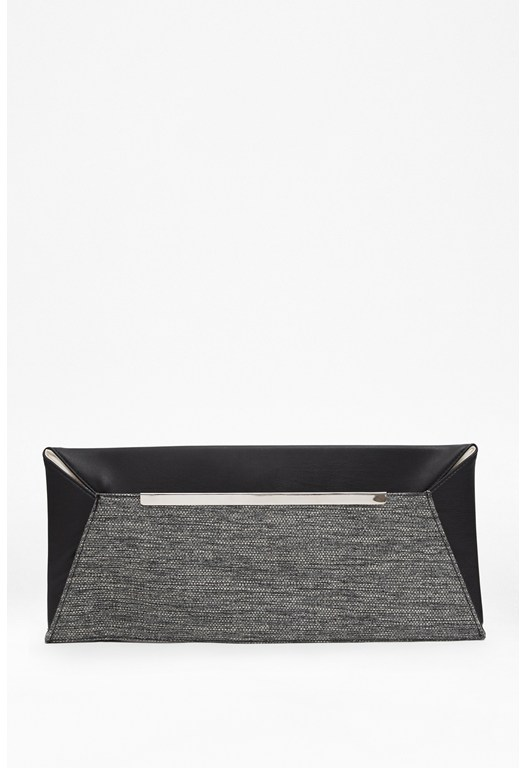 Freya Envelope Clutch