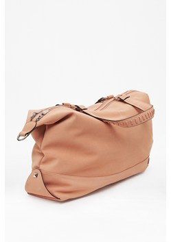 Lola Slouch Holdall
