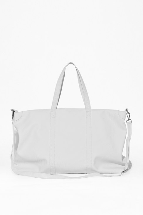 Laurie Oversized Tote