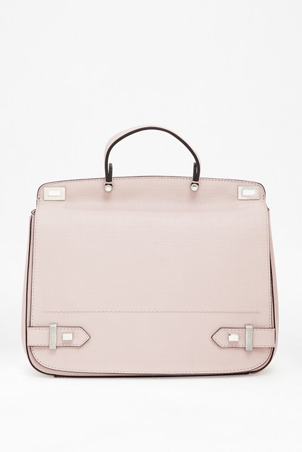 Talia Satchel Bag