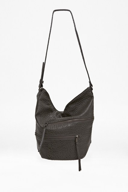 Wanda Cross Body Bag