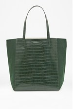 Looks Great With Meissa Shopper Bag