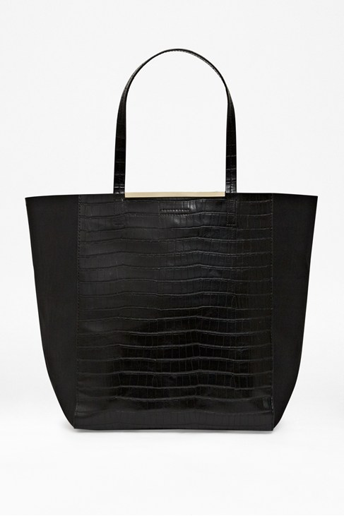 Meissa Shopper Bag