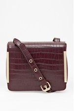 Looks Great With Camila Crossbody Bag