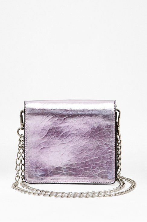 Julia Crossbody Bag
