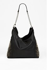 Looks Great With Lewes Studded Bag