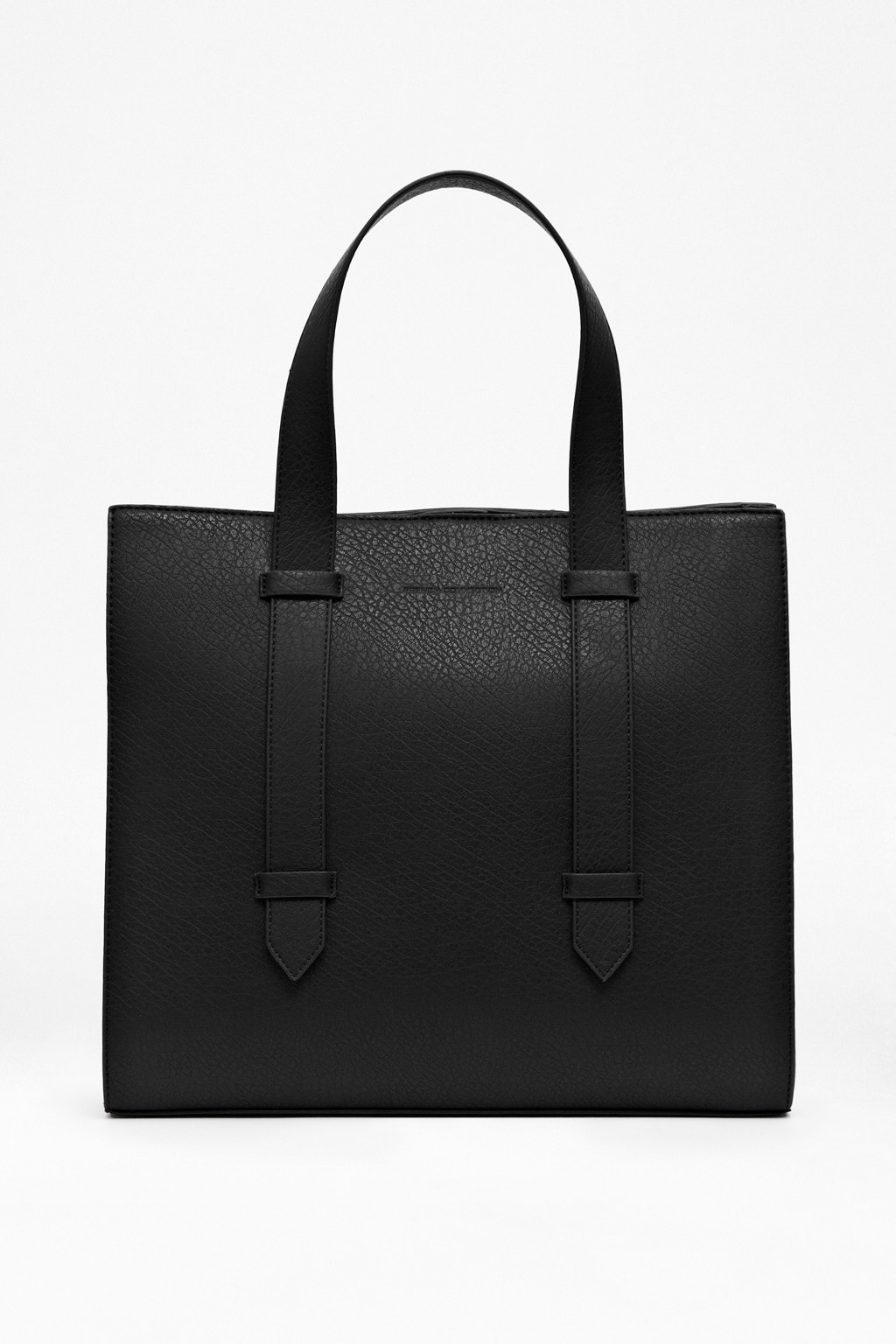 Skye Tote Bag Click And Collect French Connection