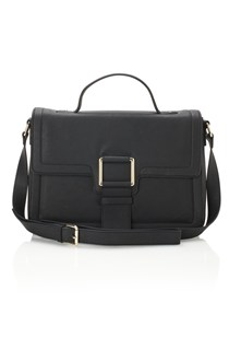 Sally Large Satchel