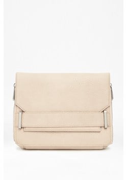 Eliza Cross Body Bag