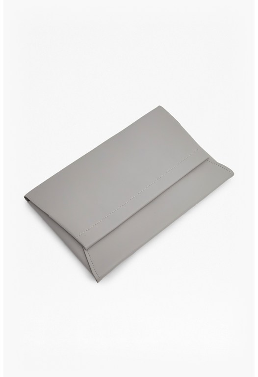 Colette Envelope Clutch
