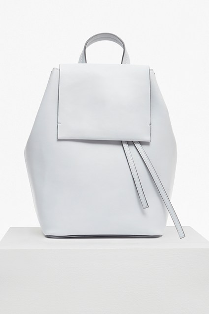 Core Flap Top Backpack