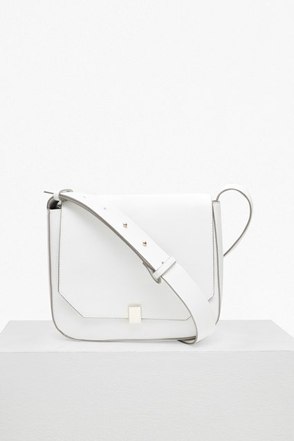 Core Cross Body Bag