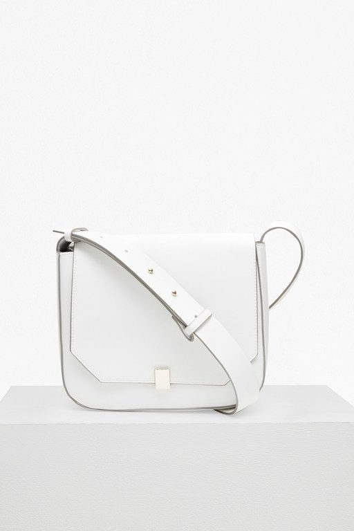 Complete the Look Core Cross Body Bag