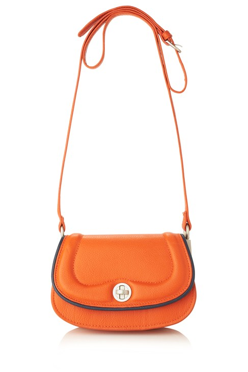 Pepper Cross Body Bag