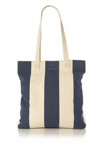Candy Shopper Bag