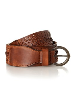 Patch It Up Belt