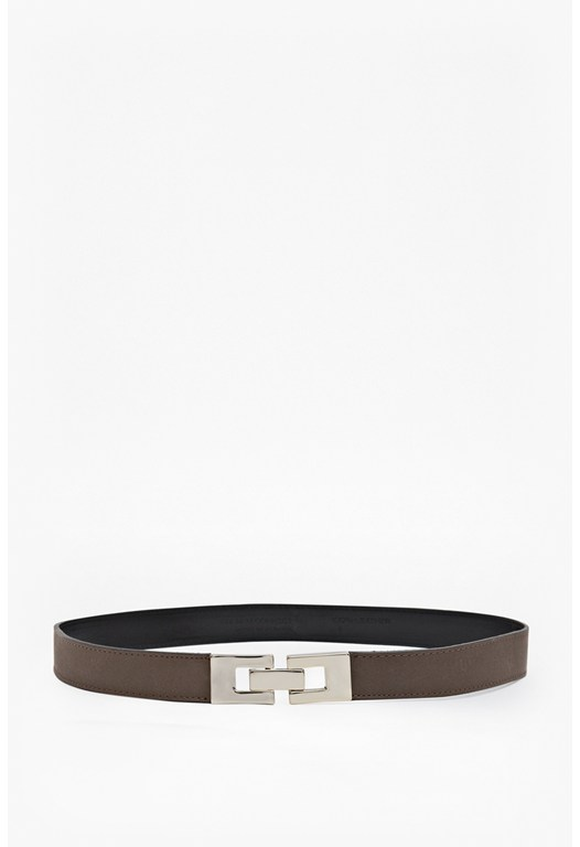 Betty Leather Belt