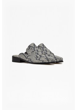 Louis Slip On Loafers