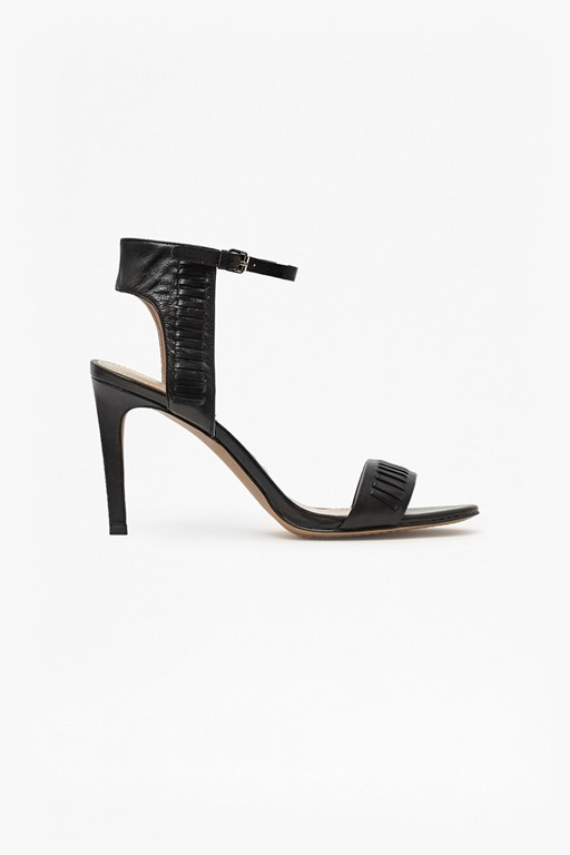 Complete the Look Linna Heeled Sandals