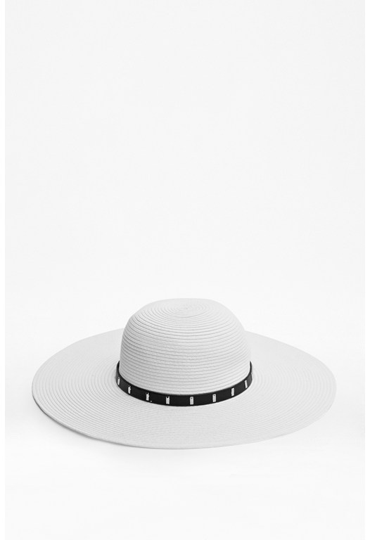 Linn Floppy Hat