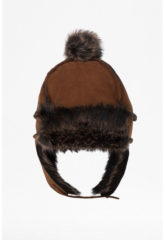 Codey Trapper Hat