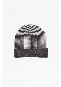Pocket Knit Lisa Beanie Hat