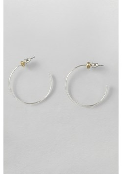 Winged Heart Hoops