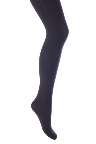 Coloured 90 Denier Tights