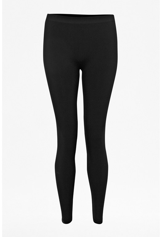 Corin Footless Leggings