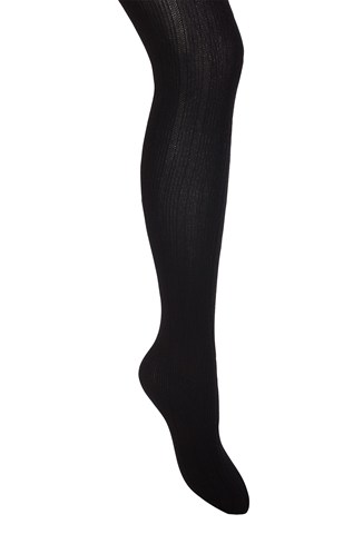 Silky Soft Tights