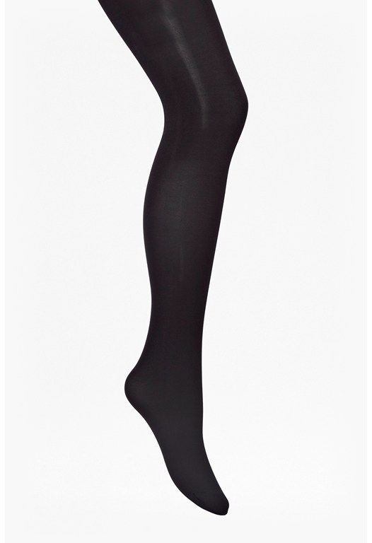 Lily Opaque Tights