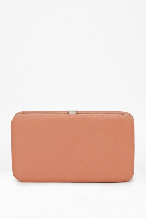 Margot Phone Wallet