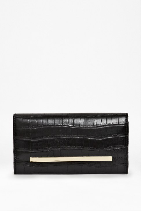 Addison Wallet