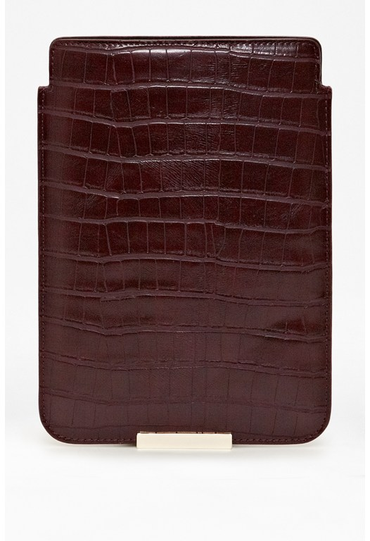 Aggie Mini Tablet Case