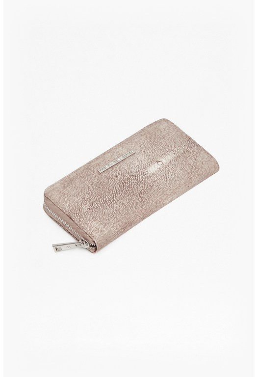 Miranda Stingray-Effect Wallet